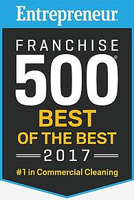 Franchise-Best-Of-The-Best-JAN-PRO.jpg