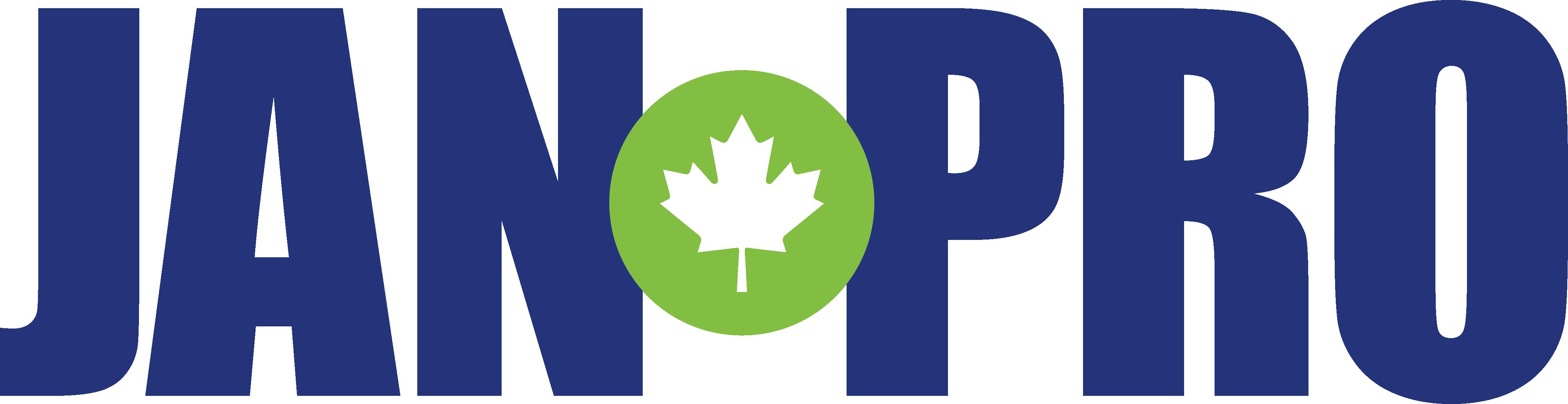 new_logo_jan-pro_VF.png